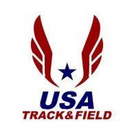 USA-Track-and-Field